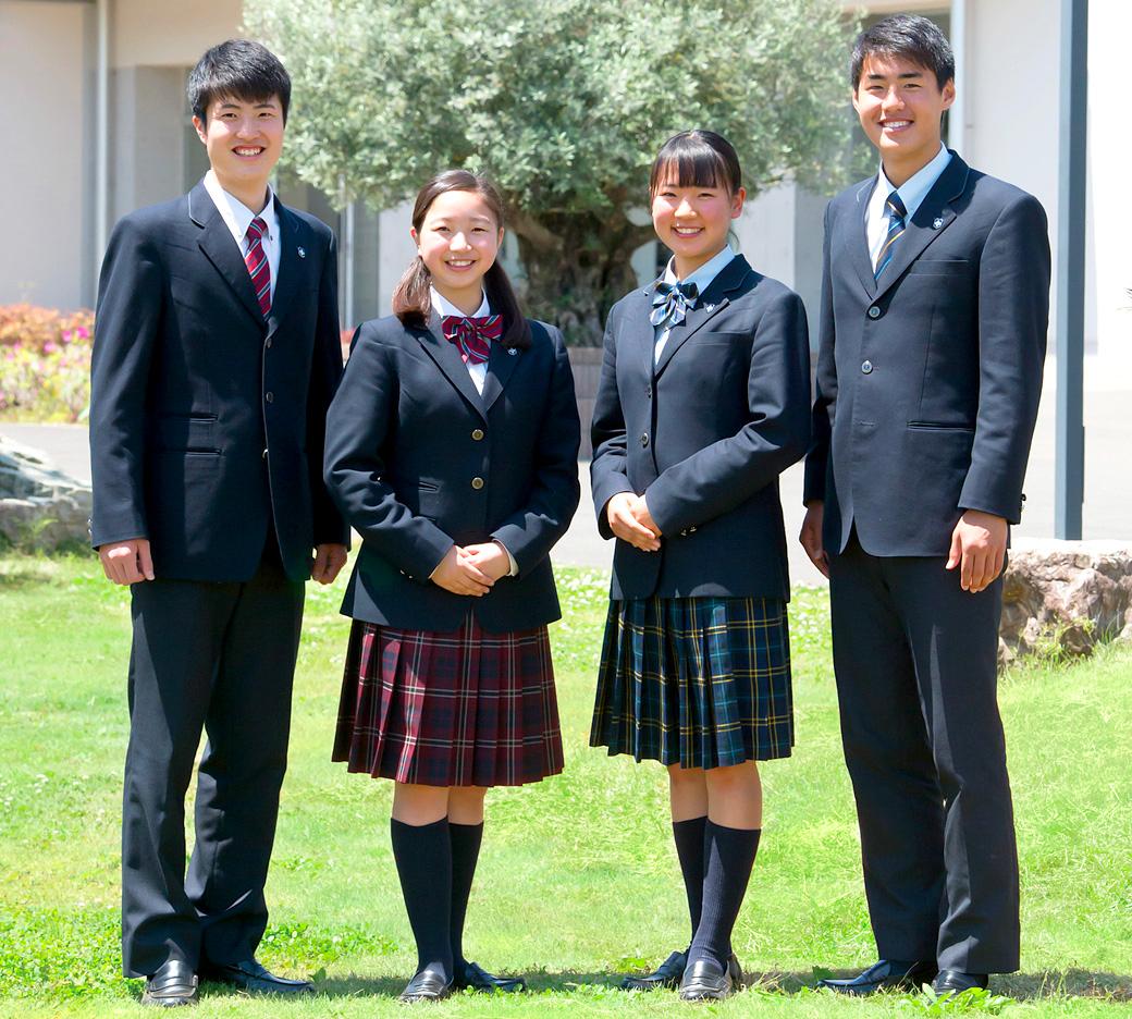 女子 偏差 大学 日本 値 体育
